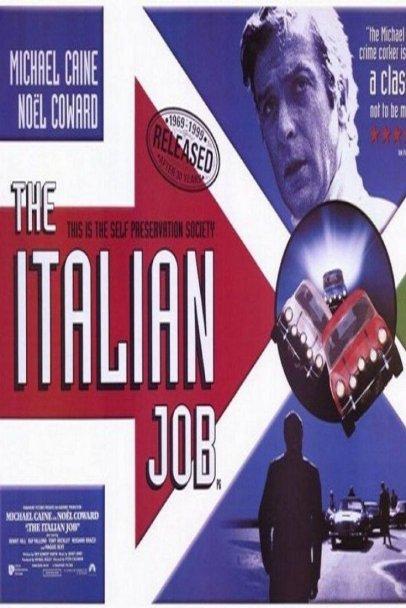 Door to door sales in Italy