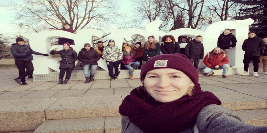 Free (or Cheap) Volunteer Work in Estonia