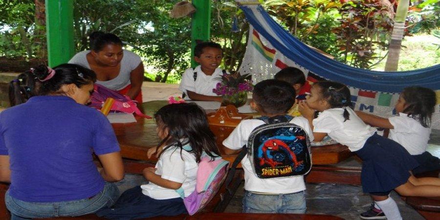 Free (or Cheap) Volunteer Work in Nicaragua