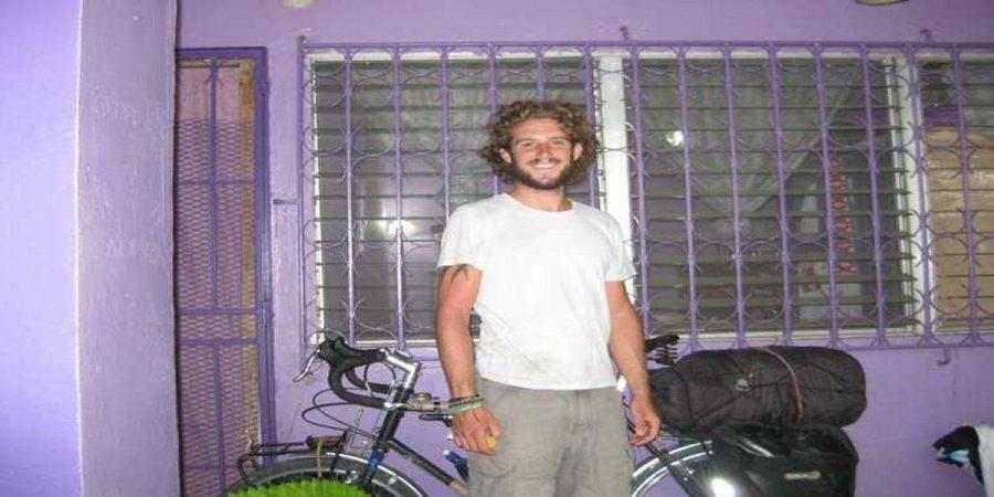 Free (or Cheap) Volunteer Work in Panama