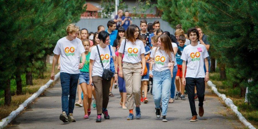Free (or Cheap) Volunteer Work in Ukraine