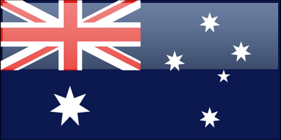 Free (or Cheap) Volunteer Work in Australia