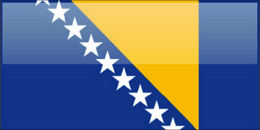 Free (or Cheap) Volunteer Work in Bosnia and Herzegovina