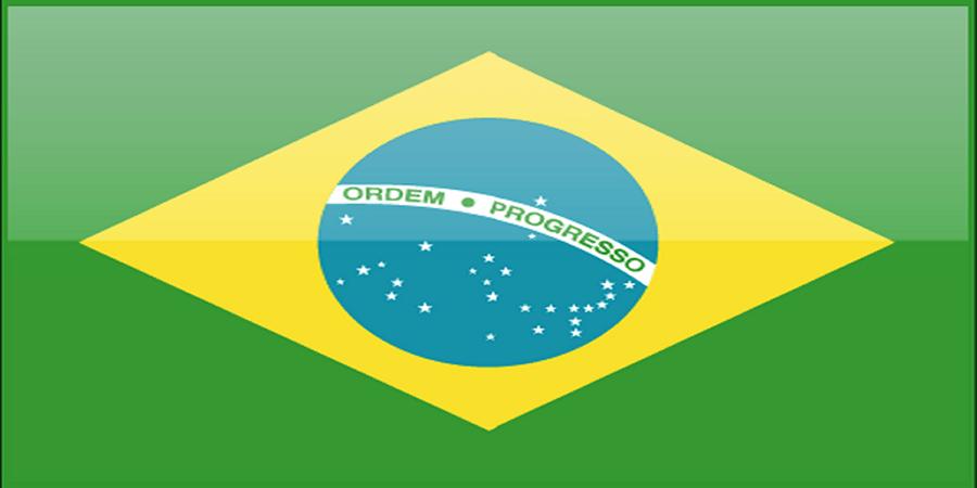 Free (or Cheap) Volunteer Work in Brazil