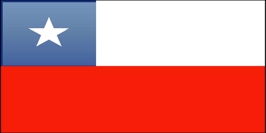 Free (or Cheap) Volunteer Work in Chile