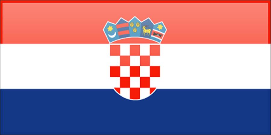 Free (or Cheap) Volunteer Work in Croatia
