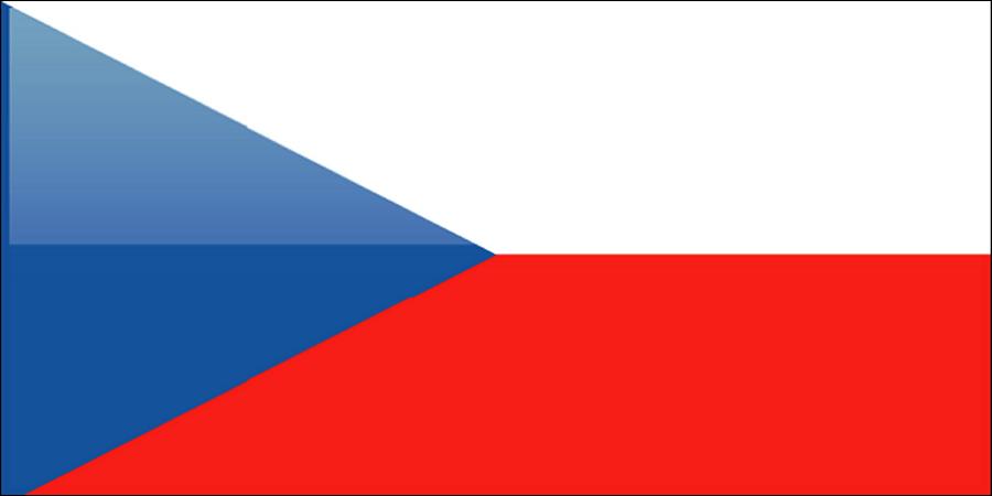 Free (or Cheap) Volunteer Work in Czech Republic