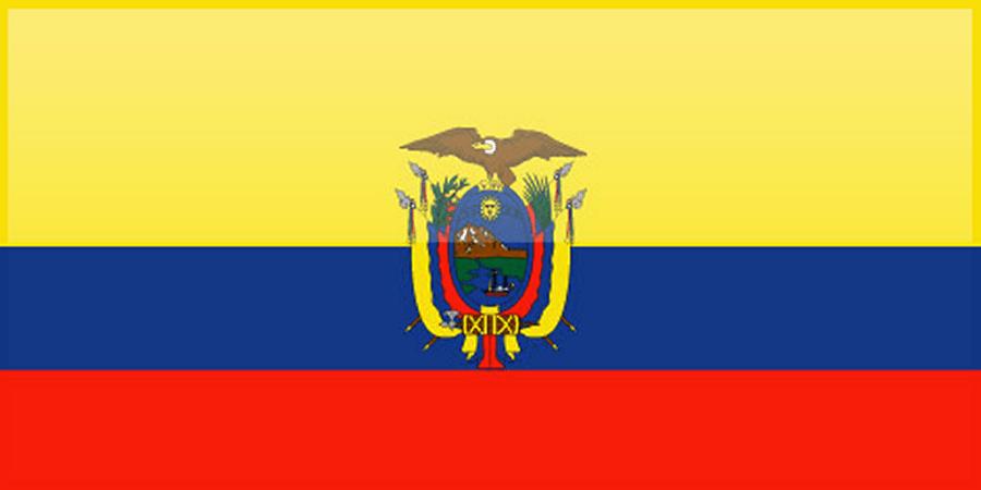 Free (or Cheap) Volunteer Work in Ecuador
