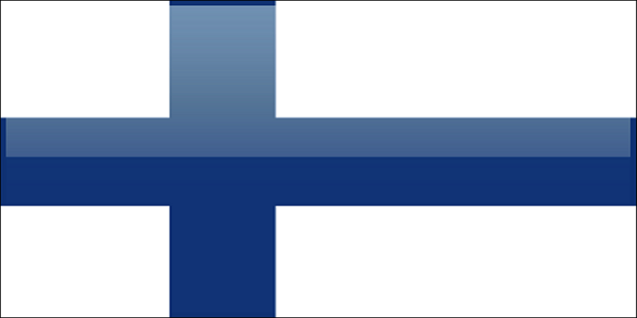 Free (or Cheap) Volunteer Work in Finland