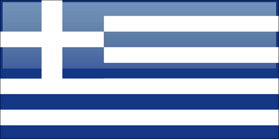 Free (or Cheap) Volunteer Work in Greece