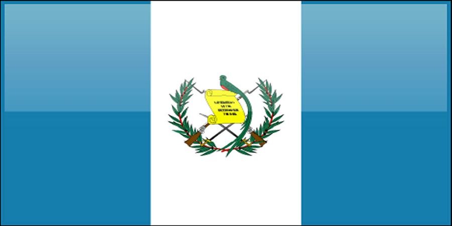 Free (or Cheap) Volunteer Work in Guatemala