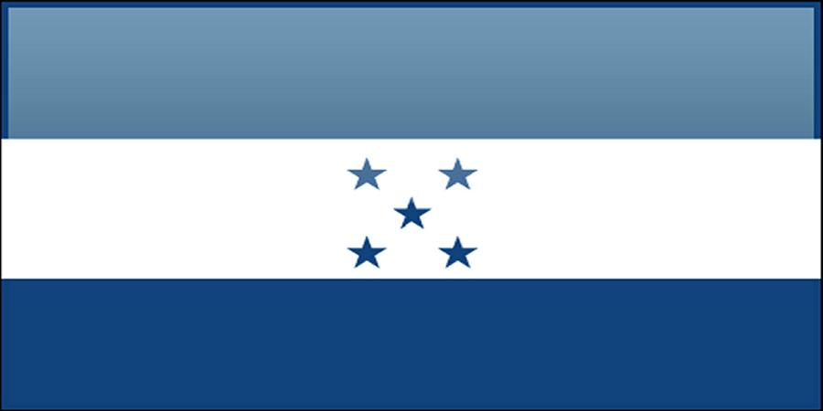 Free (or Cheap) Volunteer Work in Honduras