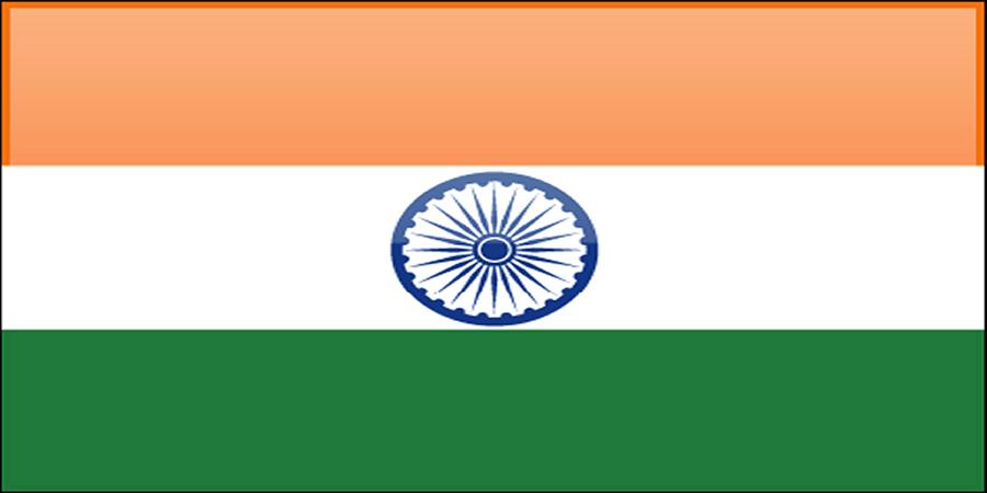 Free (or Cheap) Volunteer Work in India