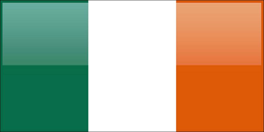 Free (or Cheap) Volunteer Work in Ireland