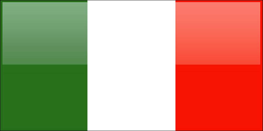 Free (or Cheap) Volunteer Work in Italy