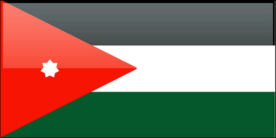 Free (or Cheap) Volunteer Work in Jordan