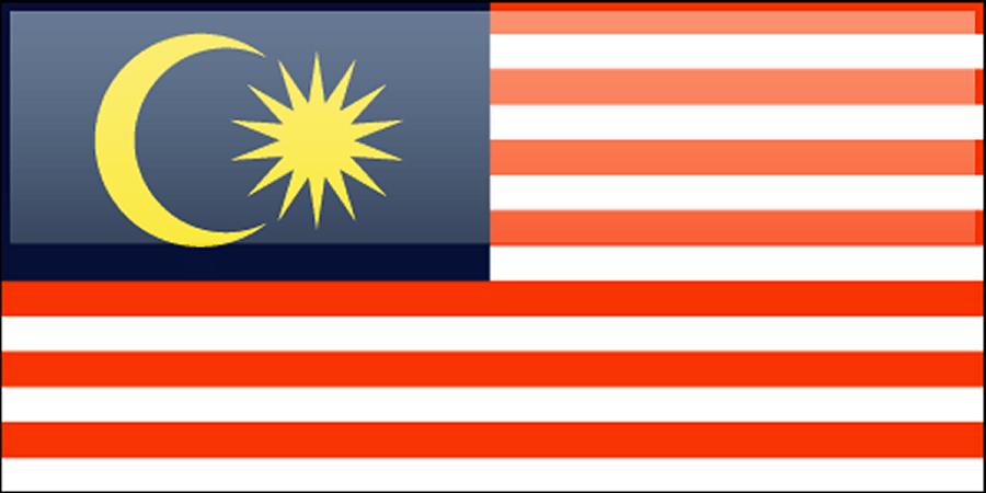 Free (or Cheap) Volunteer Work in Malaysia