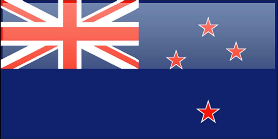 Free (or Cheap) Volunteer Work in New Zealand