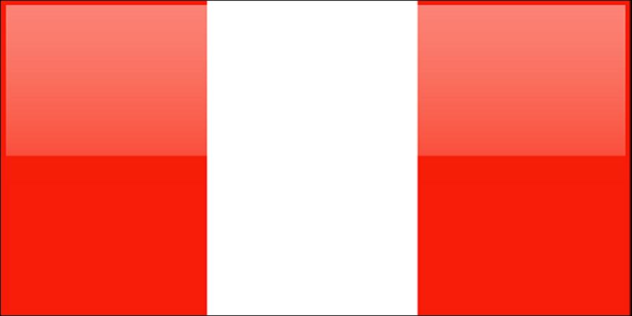 Free (or Cheap) Volunteer Work in Peru
