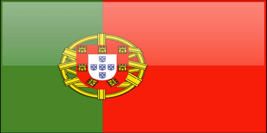 Free (or Cheap) Volunteer Work in Portugal