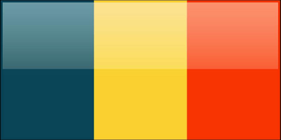 Free (or Cheap) Volunteer Work in Romania