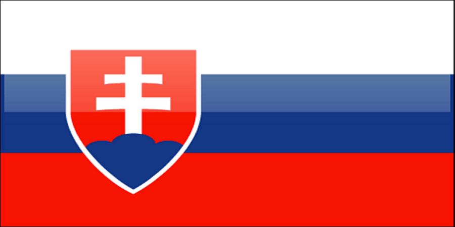 Free (or Cheap) Volunteer Work in Slovakia
