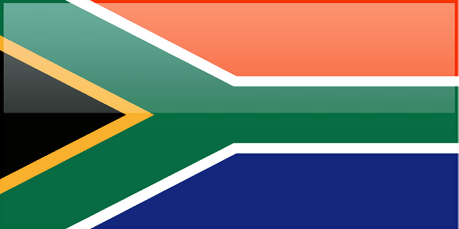 Free (or Cheap) Volunteer Work in South Africa