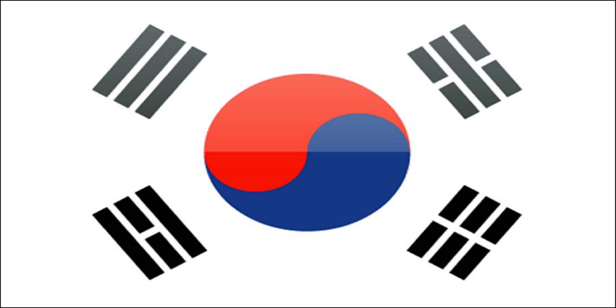 Free (or Cheap) Volunteer Work in South Korea
