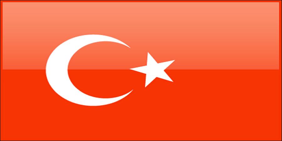 Free (or Cheap) Volunteer Work in Turkey