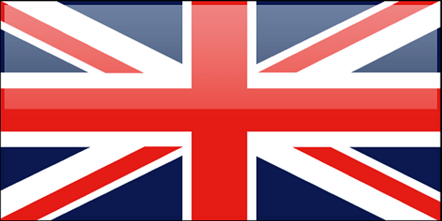 Free (or Cheap) Volunteer Work in the UK