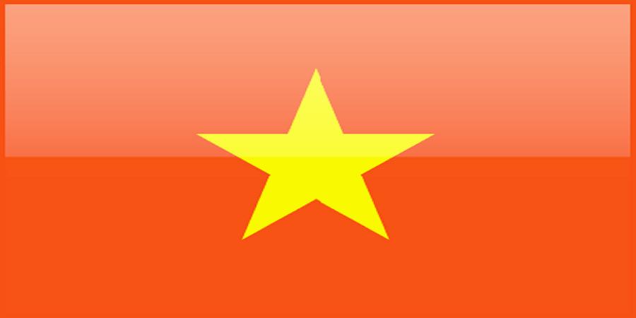 Free (or Cheap) Volunteer Work in Vietnam
