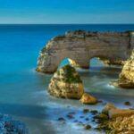 Samantha Milner: Why I Live In The Algarve
