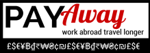 PAYAway