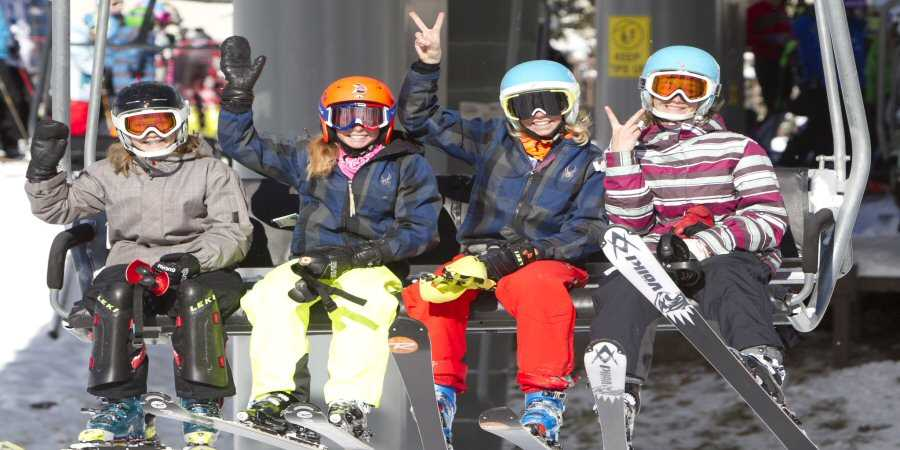 You are currently viewing 3 Places To Find Ski Resort Jobs In The USA