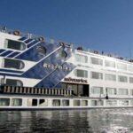 Cheap Nile Cruise