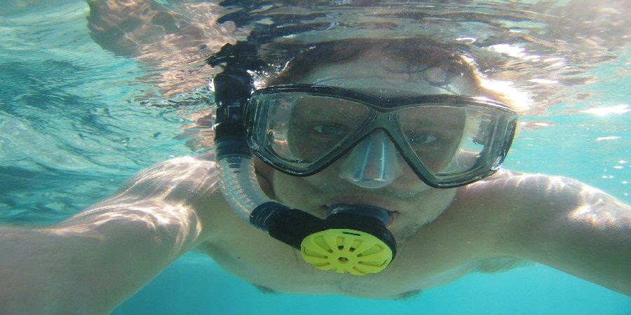 You are currently viewing Underwater Film Sites In The Maldives