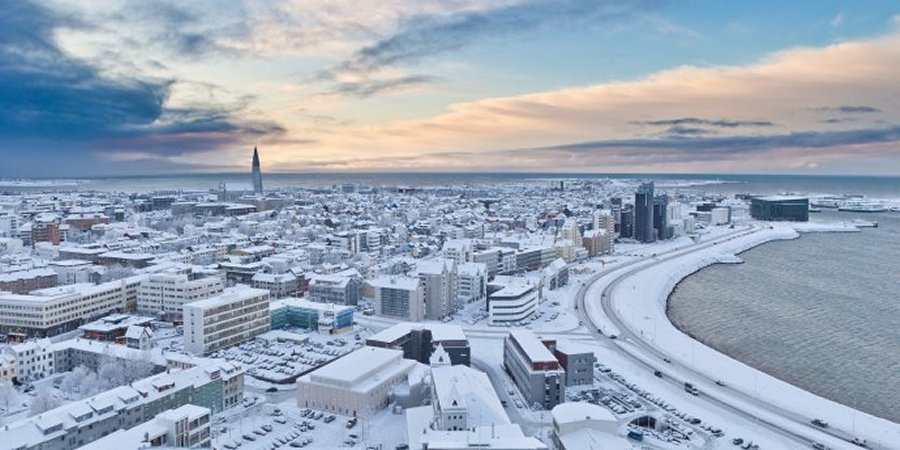 Read more about the article Save Money On Travelling In Iceland Through Help Exchanges And Volunteering