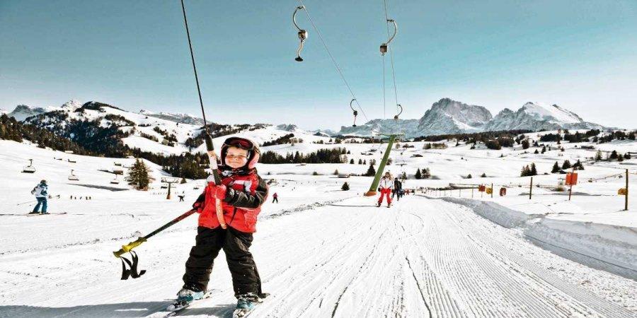Ski Resort Jobs Abroad
