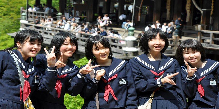 Websites for Finding a Teaching Job in Japan